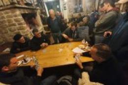 Odigrane četvrtfinalne partije: Evo tko će igrati u polufinalu tradicionalnog turnira u kartama