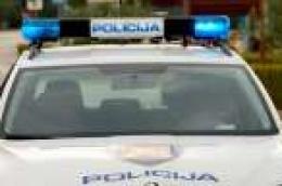 U noći sa subote na nedjelju: Policija najavila akciju kontrole prometa, a pod povećalom će biti mladi vozači i oni pod utjecajem alkohola
