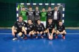 Heroji juniori ostvarili veliku pobjedu protiv aktualnog prvaka Hrvatske