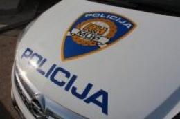 Policija objavila detalje jučerašnje prometne nesreće u kojoj je smrtno stradao 20-godišnjak