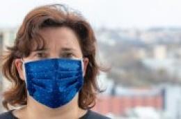 Tjedno izvješće: Od ukupno 175 osoba oboljelih od Covid-19 infekcije, deset ih je s područja Vodica, a dvije iz Tribunja