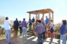 Iskoriste priliku: U naredna tri vikenda upoznajte biološku raznolikost Parka priroda Vransko jezero kroz besplatno edukativno vođenje