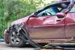 Teška prometna nesreća na križanju u Industrijskoj zoni u Stankovcima: Jedna osoba smrtno stradala