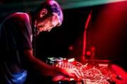 DJ Luka Janjac:  Vodička scena je jaka ali nam fali prostor