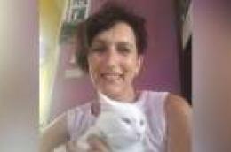 Priča Sanje Čorkalo o ozdravljenju: Smatram da sam bila predodređena da dobijem tu bolest