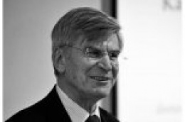 Preminuo Vodičanin Filip Vučak, hrvatski veleposlanik u Parizu