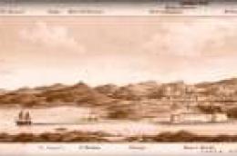 Oppidum Vodizze: Jesmo li prije dvjesto godina bili Piccolo Borgo, Oppidum ili Burgh