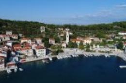 1.282.000 kuna iz Europskog socijalnog fonda za projekt Udruge Otok `Zaželi za otok Prvić´