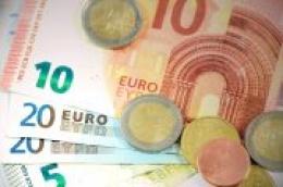 Samo 610 kuna za 100 eura! Tko određuje pravila za mjenjačnice?