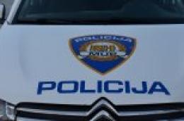 Policija najavila akciju nadzora vozača motocikala i mopeda