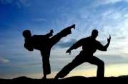 Upisi u tijeku: Karate klub Okit svim novim članovima poklanja kimono i pojas, klupsku majicu i klupski ruksak