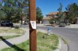 Nestala starija muška osoba: Policija moli za pomoć