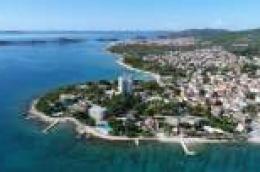 Pisma građana: Ante Roca i turistička budućnost Vodica