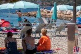 U kolovozu s tržišta Poljske zabilježen rast turističkog prometa od 10 posto!