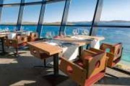 Ovaj vikend otkrij tajne dalmatinske kuhinje u restoranu Sky