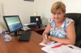 Sanja Jakelić podnijela neopozivu ostavku na mjesto ravnateljice šibenske bolnice
