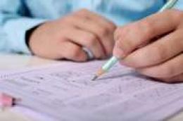 Pripremite svoje srednjoškolce za najvažniji ispit - državnu maturu i predbilježite ih u Language Studiu: Pripremu kreću već od 01. ožujka...
