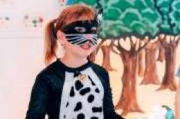 Dramska radionica Tribunj organizira upise novih članova: Za male glumce prvenstveno gušt