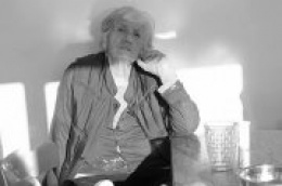 Preminula je Perla, najstarija otočanka na Prviću