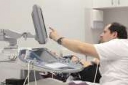 Medicinski centar Vodice: Kompletna ultrazvučna dijagnostika na jednom mjestu