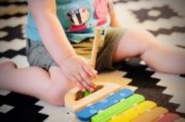 Glazbena škola Vodičke glazbe pokreće pripremni razred u kojem se uče osnove glazbene teorije i instrumenata