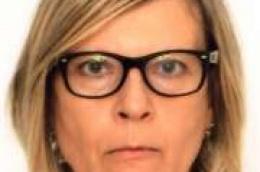 Nestala 56-godišnja Marija Kovačević iz Gaćeleza