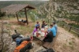 """Piknik to go! – Jedinstveni doživljaj u Nacionalnom parku """"Krka"""""""