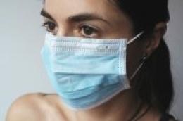 Dva nova slučaja oboljenja od zarazne bolesti COVID-19 u našoj županiji