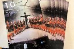 Prijenos sv. Misa za Žudije i Nedjelje Muke Gospodnje – Cvjetnica te izložba fotografija Okit na FB portalu Infovodice