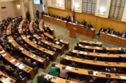 Izbori 2020: DIP objavio tko je dobio mandate