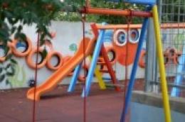 Pokreće se crowdfunding kampanja prikupljanja sredstava za novo igralište u Vodicama
