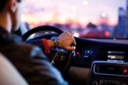 U noći sa subote na nedjelju: Najava prometne akcije kontrole alkoholiziranosti vozača