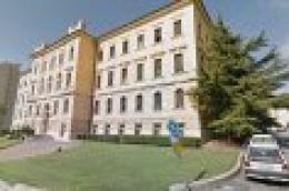 Županijsko državno odvjetništvo u Šibeniku donijelo rješenje o provođenju istrage protiv 49-godišnje Vodičanke zbog pokušaja ubojstva