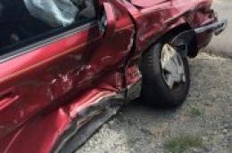 Protekli tjedan u Vodicama i Šibeniku osam prometnih nesreća, glavni razlog opet je brzina
