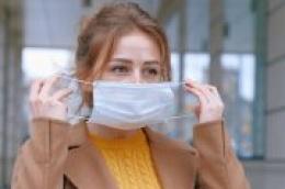 Capak: Izbjegavati velika okupljanja i nositi maske