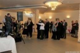 Tradicija se nastavlja: Grad Vodice organizira svečanu večeru za bračne parove sa pedeset i više godine braka