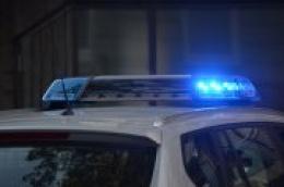 VELIKA AKCIJA – Na terenu će biti maksimalni broj policajca, kao i svi raspoloživi uređaji i njihova oprema!