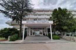 VIDEO Hoteli Olympia & Olympia Sky otvorili svoja vrata, goste očekuje VIP tretman