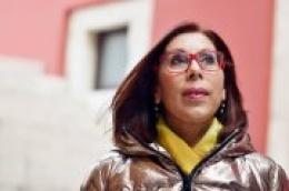 Životni put male, ali jake Talijanke: Mariji Riti Baranović odustajanje nikada nije bilo opcija
