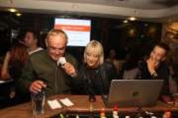 Nakon ljetne stanke u Sunčanom satu krenula nova sezona pub kvizeva