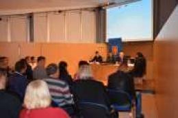 Županija dodijelila potpore za još 36 poljoprivrednika vrijedne više od 410 tisuća kuna