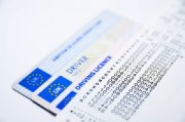 Za dobivanje vozačke dozvole građani ne trebaju prilagati Uvjerenje o položenom vozačkom ispitu u papirnatom obliku