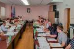 Gradonačlnica Nelka Tomić odgovorila na aktualna komunalna pitanja vijećnika Šime Bilana