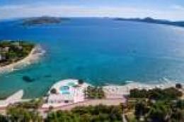 Često postavljenja pitanja i odgovori na njih vezani za izgradnju nove plaže Punta Bristak
