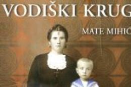 Povodom stotog rođendana Mate Mihića objavljena njegova knjiga 'Vodiški krug'