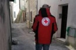 Intervju s Marijanom Biluš iz Crvenog križa: 'Jako puno starijih ljudi je u strahu, zbunjeni su, ali nekako im je najjednostavnije nazvati nas i povjeriti svoje probleme'