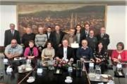Potvrđeno: Jubilarni 20. Vodički festival žudija održat će se u Zagrebu 2020. godine