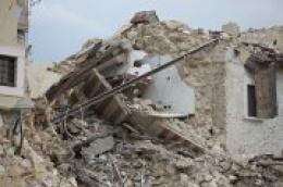 Grad Vodice uplatit će 100.000 kuna za pomoć u obnovi Petrinje, Gline i Siska