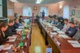 Gradsko vijeće Grada Vodica potvrdilo imenovanje ravnateljice vrtića Tamaris Tine Storić: Djelatnicima vrtića isplaćene plaće za rujan