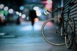 Zaredale se krađe bicikala na vodičkom području, evo što policija savjetuje